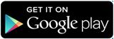 Find alle dine fordele som kunde med app'en til Android