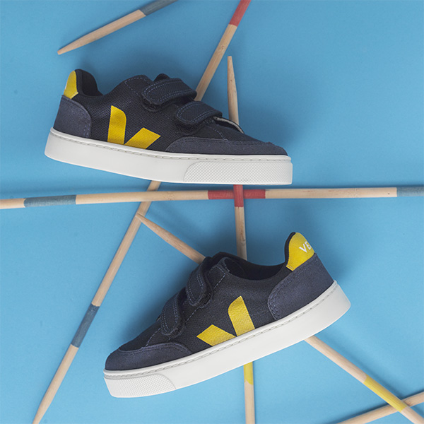 Sneakers dreng