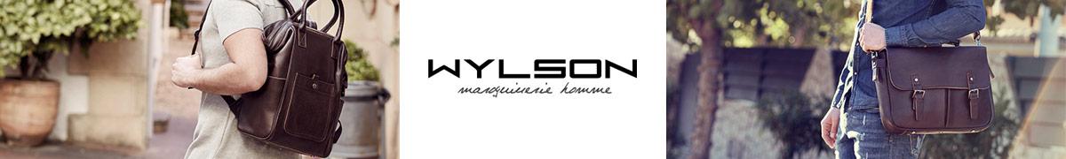 Wylson