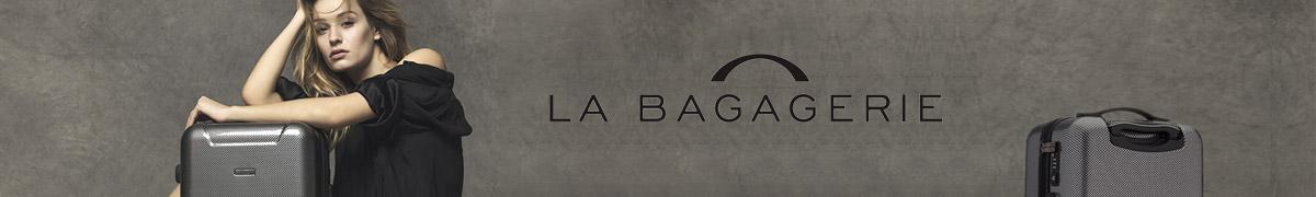 La Bagagerie