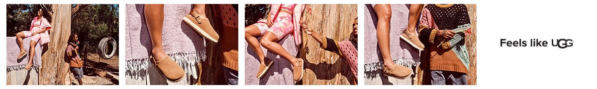 wholesale dealer 04af0 40b14 UGG. Filtrer efter