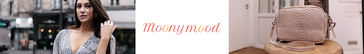 Moony Mood